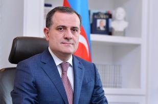 """Nazir: """"Ermənistan başa düşməlidir ki…"""""""