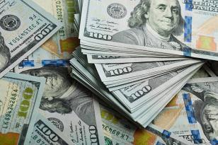 Dolların sabaha olan RƏSMİ MƏZƏNNƏSİ