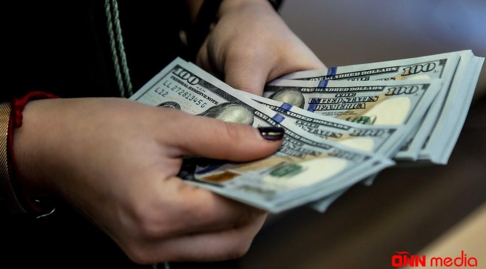 Dollar almaq istəyənlərin NƏZƏRİNƏ: Sabahdan… – RƏSMİ