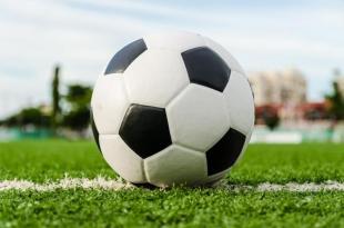 21-ci əsrdə ən çox oyun keçirən futbolçu KİMDİR?