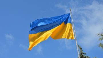 Ukraynadan UNİKAL İSTƏK: Türk Şurasında…