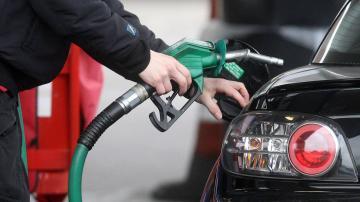 Benzin bahalaşdı