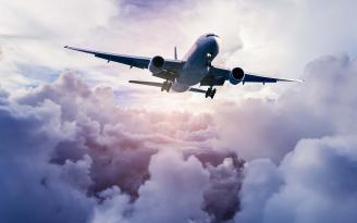 Qazaxıstan bu ölkələrlə beynəlxalq uçuşlara başlayır