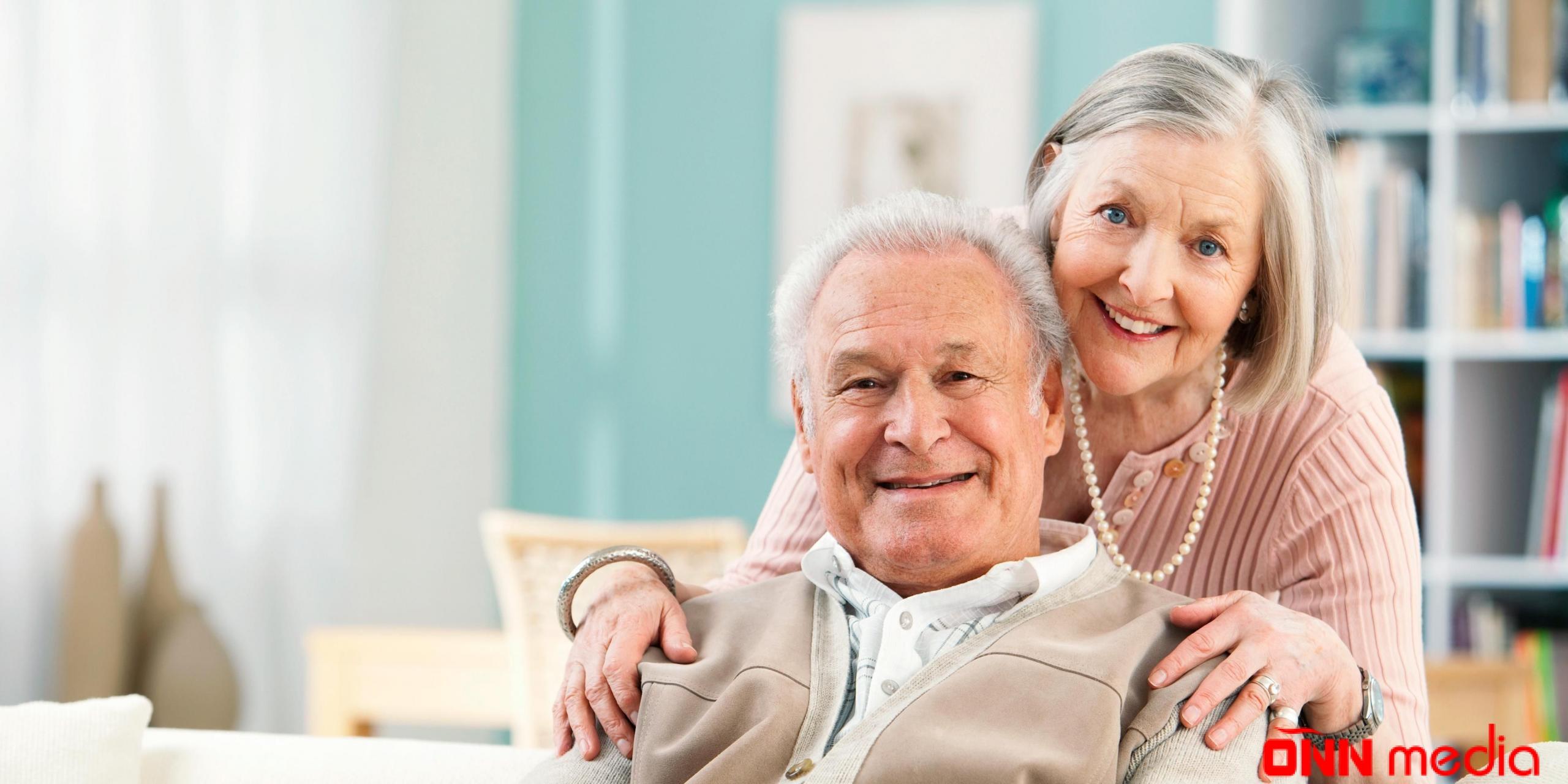 Bu ay üzrə pensiya ödənişləri yekunlaşdı