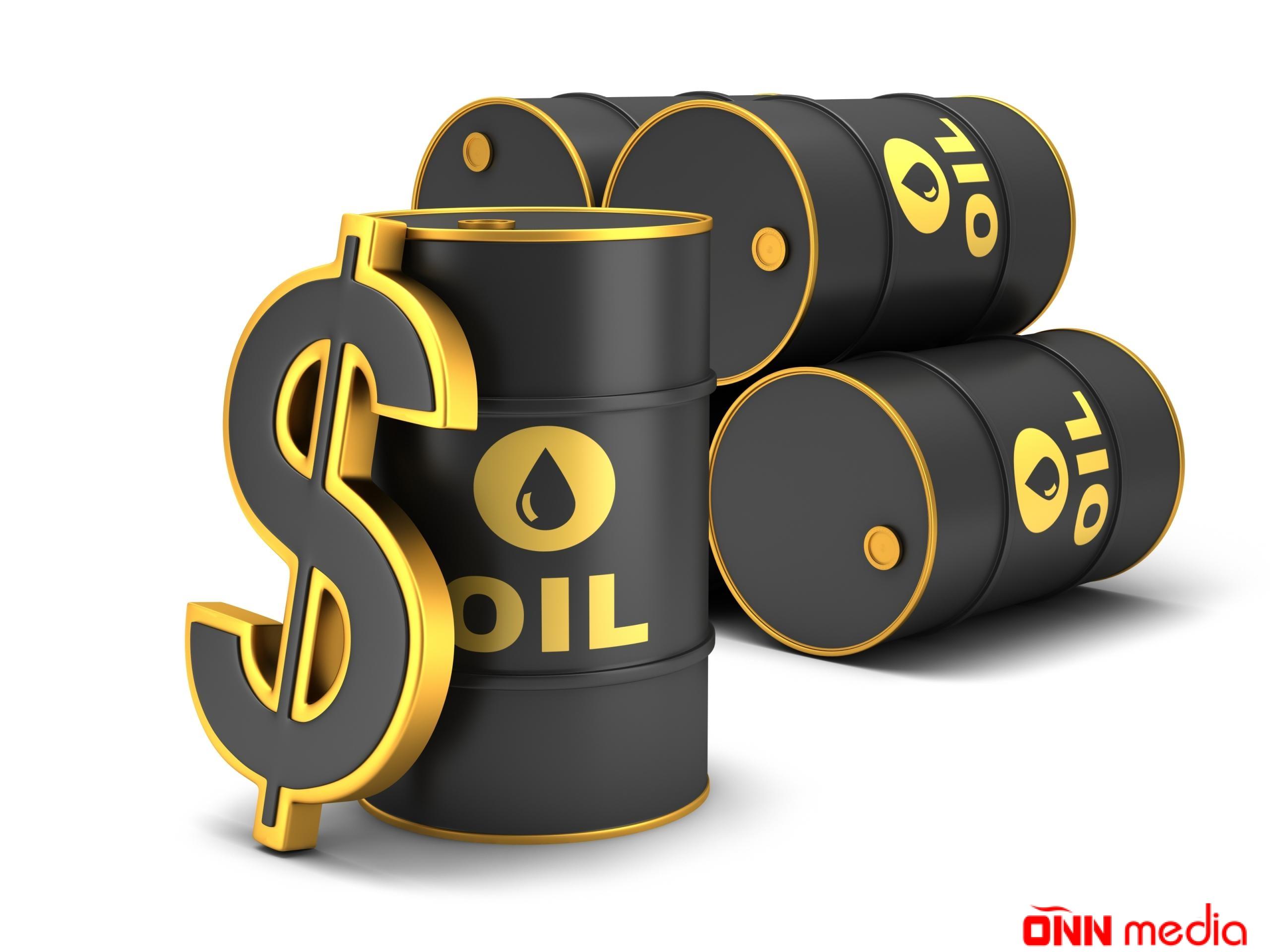 İyulda  nə qədər neft hasil edilib?