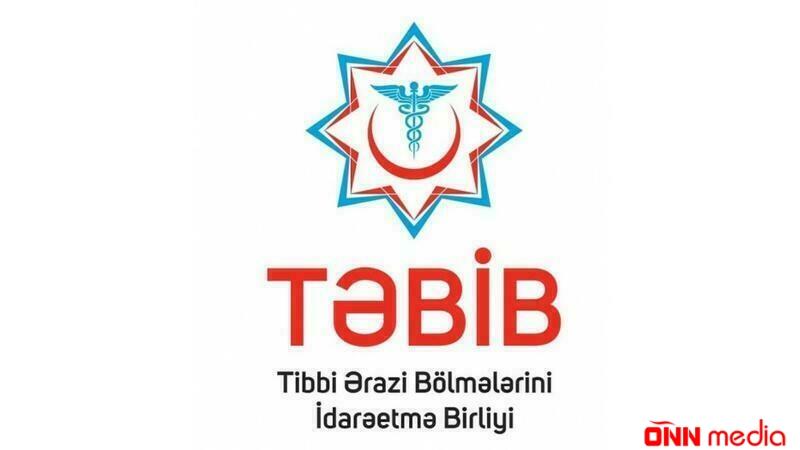 TƏBİB son statistikanı açıqladı