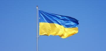 Ukrayna hökumətindən gözlənilməz QƏRAR – 1 ay…