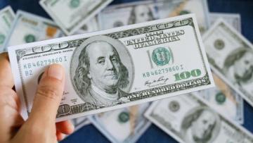 Dünya pandemiyadan 100 MİLYARD dollara xilas ola bilər