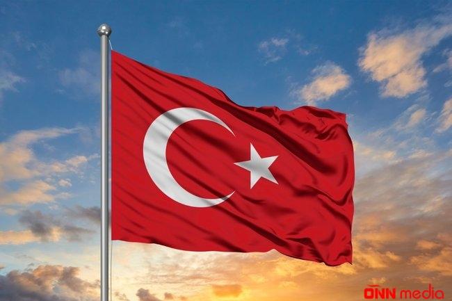 Ermənistan atəşlə oynamağı dərhal dayandırsın – Türkiyədən BƏYANAT