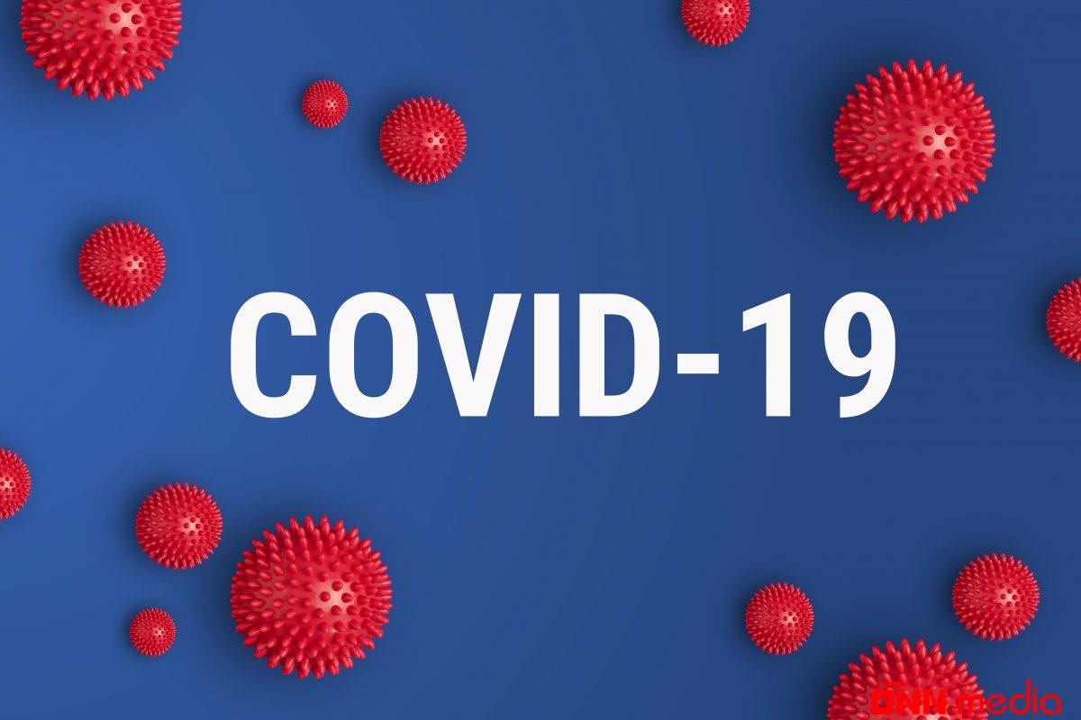 COVID-19 ilə bağlı daha bir MÜJDƏ