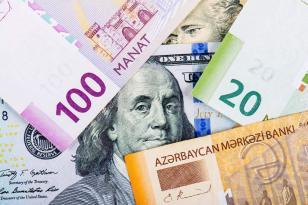 Azərbaycanda devalvasiya olacaq? – Deputat AÇIQLADI