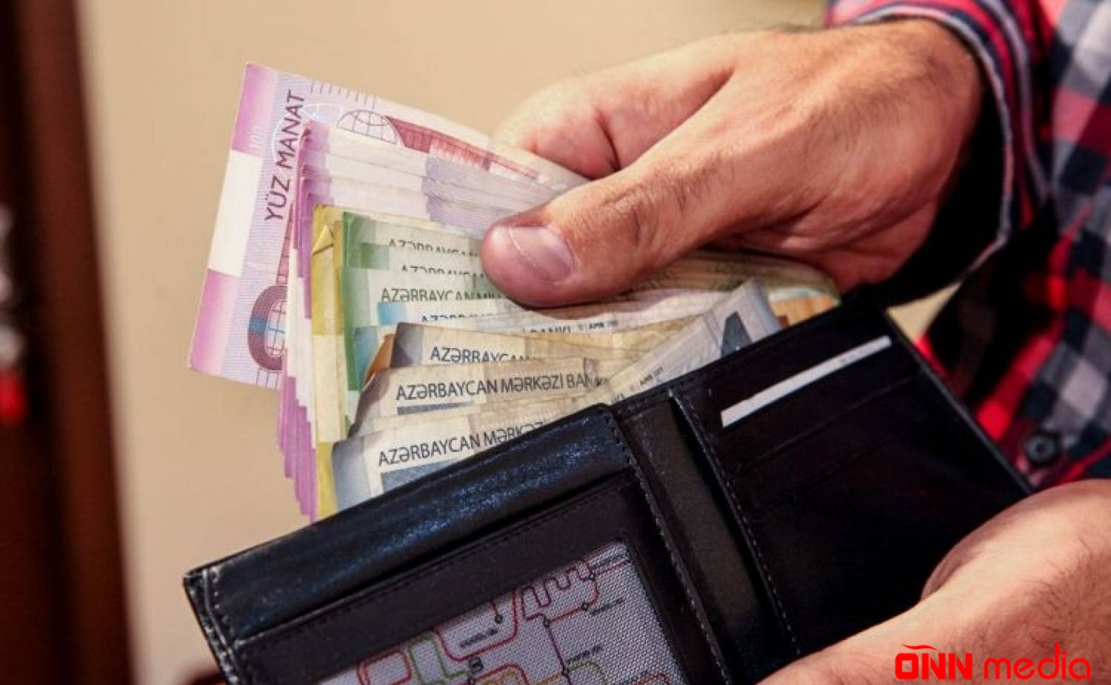 Azərbaycanda təhsil müddəti də pensiya stajı sayılacaq – YENİLİK