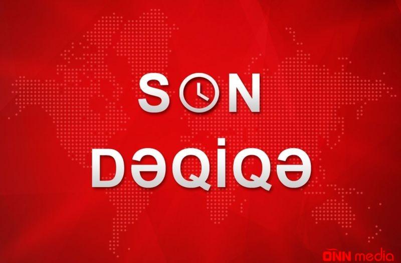 SON DƏQİQƏ: Güclü zəlzələ oldu – Torpaq sürüşməsi baş verdi