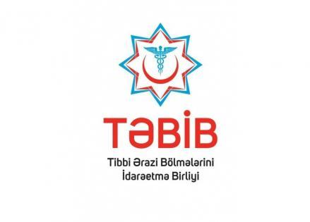 TƏBİB son rəqəmləri AÇIQLADI
