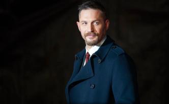 Tom Hardi yeni Ceyms Bond olacaq?