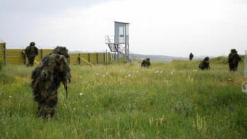 Ermənistanda qızları buna görə orduya cəlb edirlər – Paşinyanın arvadı hərəkətə keçdi