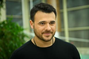 Emin Ağalarov onunla nişanlandı – FOTO/VİDEO