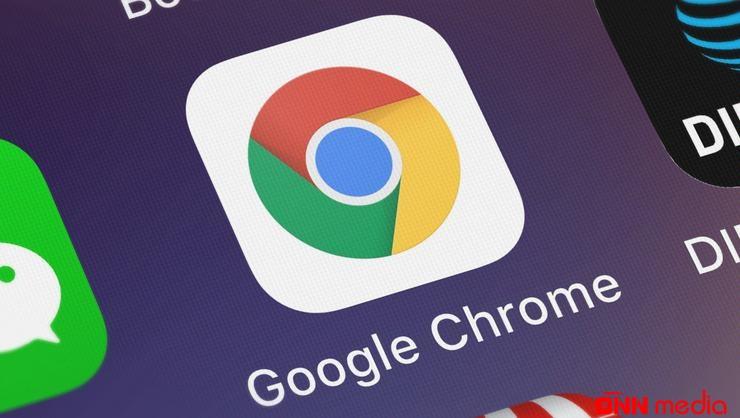 Google Chrome-a YENİ FUNKİSYA gəlir