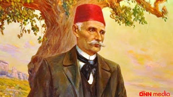 11 sentyabr İsmayıl bəy Qaspıralının vəfat etdiyi gündür