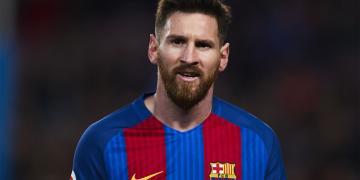 İlin ən çox qazanan futbolçuları – SİYAHI