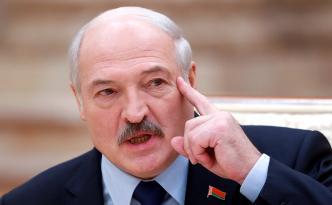 Lukaşenko Azərbaycana gəldi – SON DƏQİQƏ