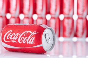 """""""Coca-Cola"""" ekologiyanın çirkləndirilməsində ittiham edilir"""