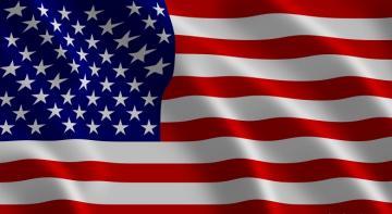 ABŞ-dan Ermənistanla bağlı İLK REAKSİYA