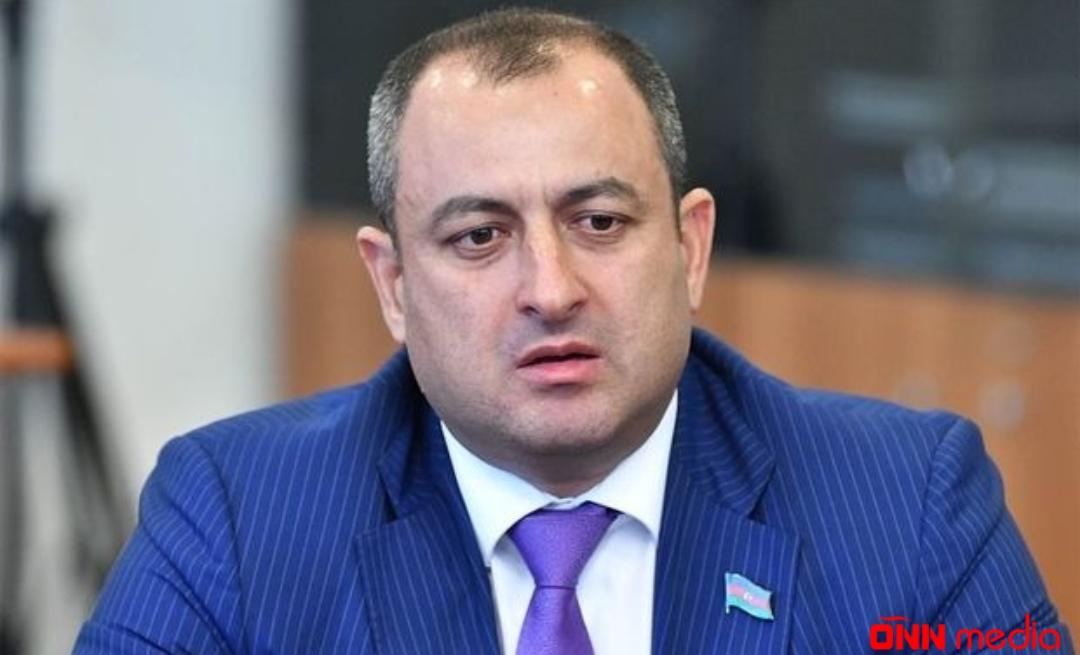 """""""Ramiz Mehdiyev niyə tövbə edir, bilirsiniz?"""" – Adil Əliyev"""