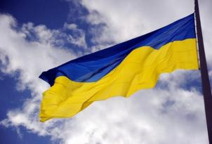 Ukraynada 59 nəfər öldü – SON SUTKADA