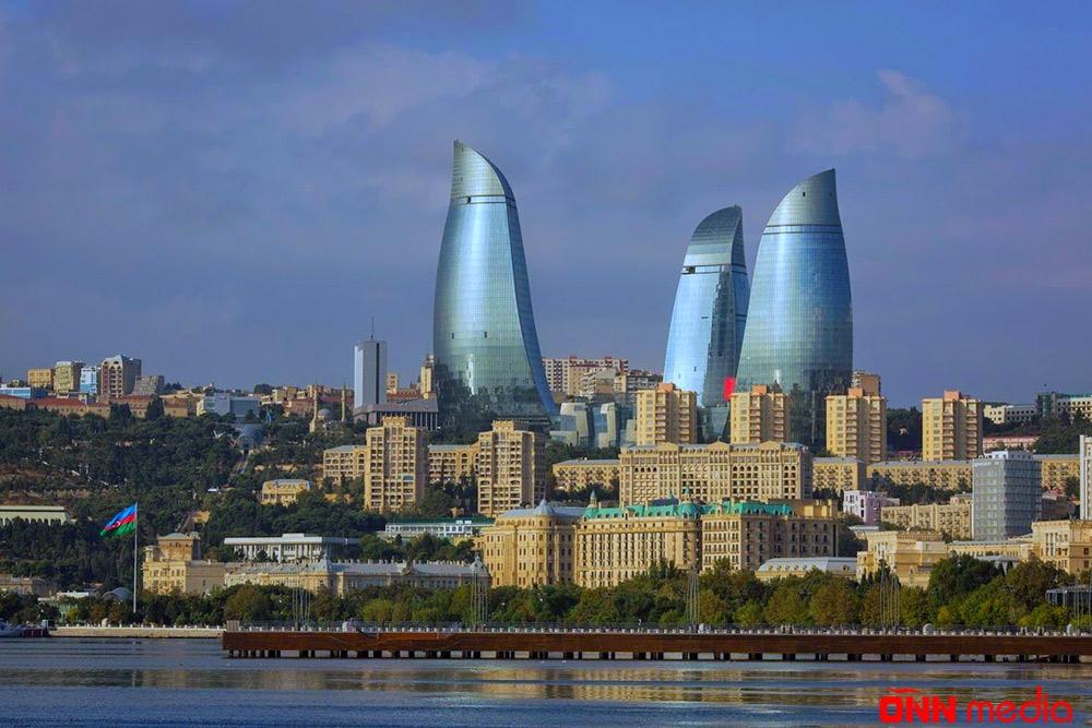 Ukrayna – Azərbaycan: Yeni eranın başlanğıcı…