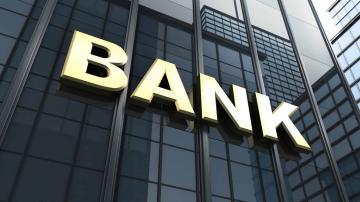 ŞOK: 100-ə yaxın bank bağlana bilər