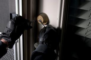 Maska oğruların işinə yarayır: nə etməli? – Kriminalist