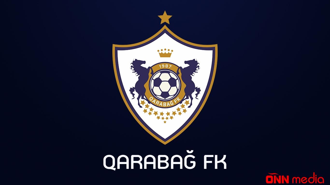 Qarabağ-Bazel oyunu bu hakimlərə tapşırıldı