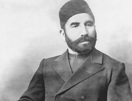 Topçubaşov və Tağıyevin nəvəsi AzTV-də – VİDEO