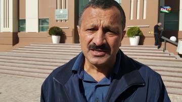 Tofiq Yaqublu azadlığa buraxılır – SON DƏQİQƏ