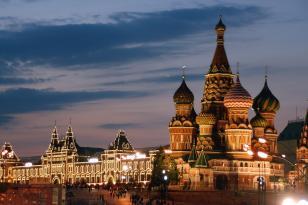Rusiyada ölüm sayı rekord həddə çatdı