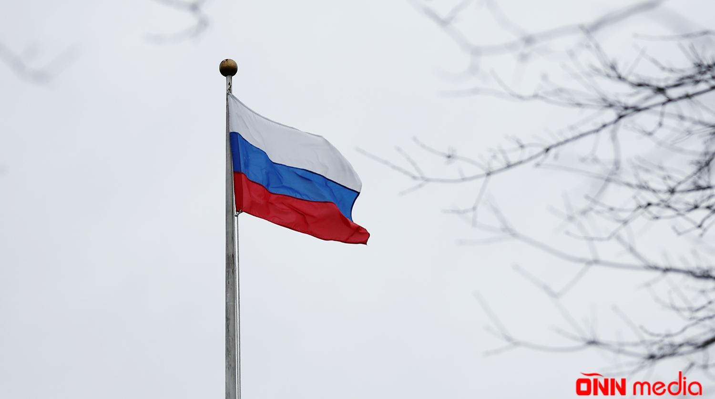 Rusiya Ukraynadan qaz nəqlini bu tarixdə dayandıracaq