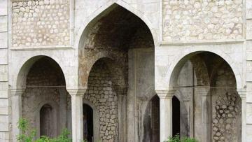 İşğal edilmiş ərazilərimizdəki mədəniyyət obyektlərinin sayı nə qədərdir?