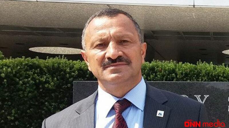 SON DƏQİQƏ: Tofiq Yaqublu ev dustaqlığına buraxıldı