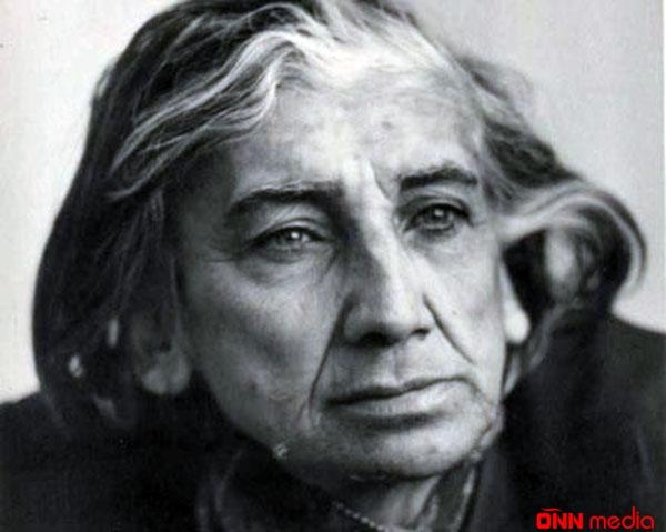 14 oktyabr Səttar Bəhlulzadənin vəfat etdiyi gündür