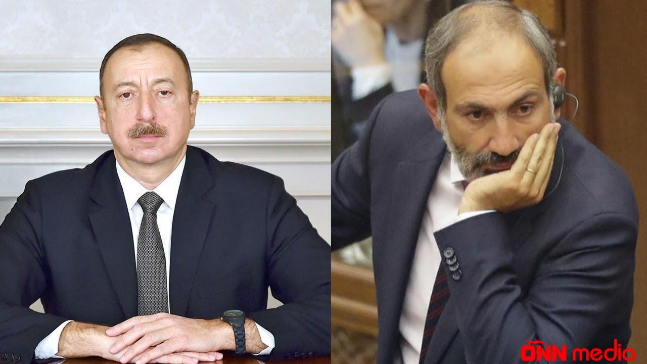 İlham Əliyev və Paşinyan Moskvada görüşəcək? – AÇIQLAMA