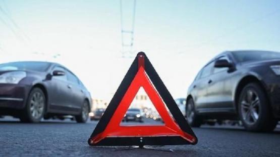 Yol polisi avtomobillə azyaşlını vuraraq öldürdü – YENİLƏNDİ