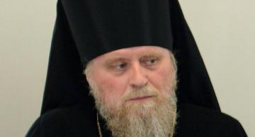 """Arxiyepiskop Aleksandr: """"Dinlərarası qarşıdurmadan söhbət gedə bilməz"""""""