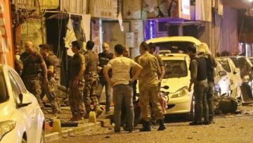 SON DƏQİQƏ: Türkiyədə terror aktı törədildi