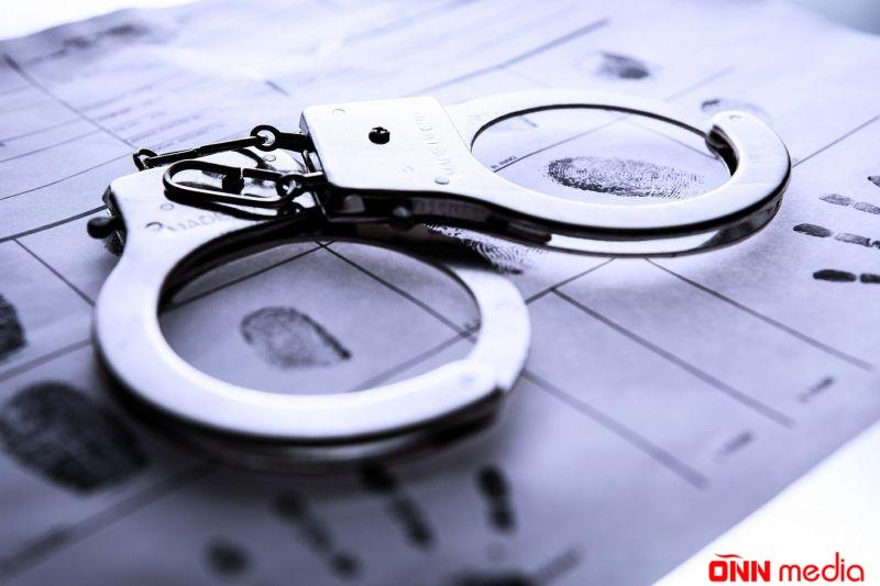 Rusiyada həbs edilən cinayətkar Azərbaycana gətirildi