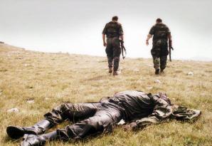 Ermənistan silahlı qüvvələrinin 556-cı alayının taboru sıradan çıxarılıb – RƏSMİ
