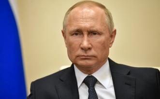 Putindən ABŞ -a SƏRT MESAJ