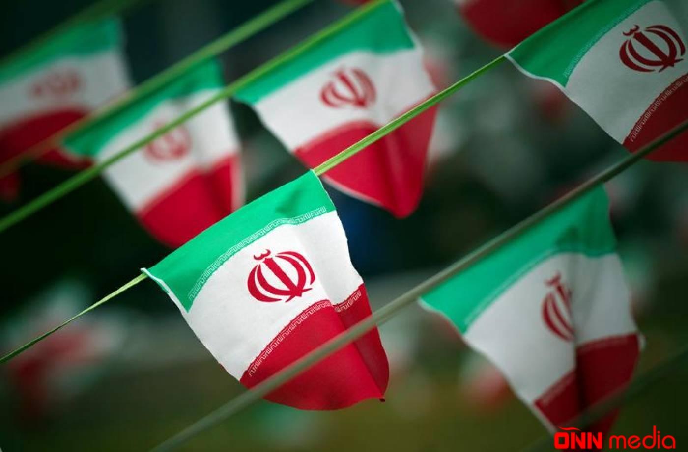İrandan Qarabağ açıqlaması