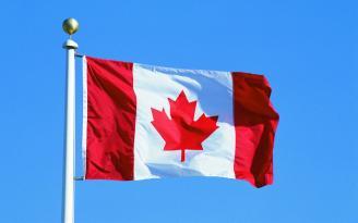 Kanadadan Dağlıq Qarabağ AÇIQLAMASI: Münaqişəyə qarışmayın