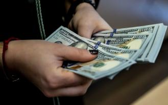 Dolların məzənnəsi açıqlandı